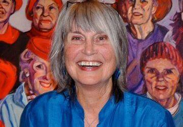 Karen K Lewis