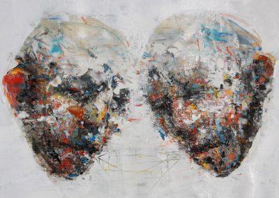 James Petrucci-Dialog