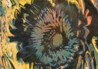 Karen Lewis_Night Flower