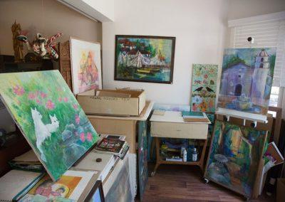 Marta Nelson Studio