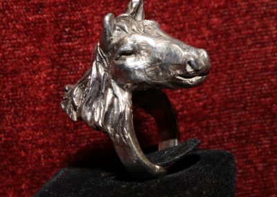McFall_Patty_Horse_Ring_Silver