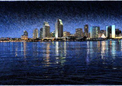 Ray Harding_See lights jpg