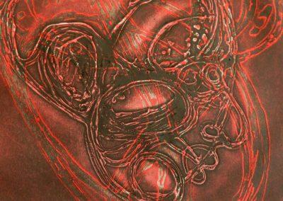 Richard Franklin_new work copy