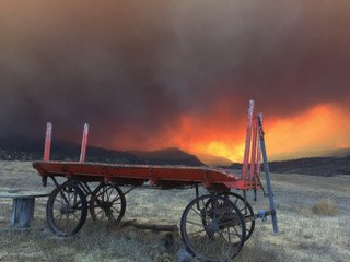 Stephen Edwards_fire wagon
