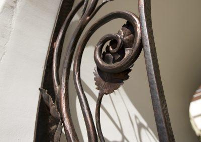 Archway by Douglas Lochner