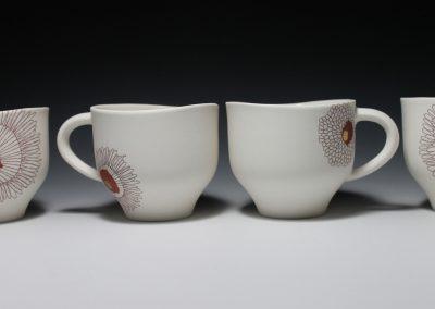 torres-s-Cups