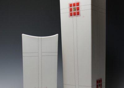 torres-s-vases