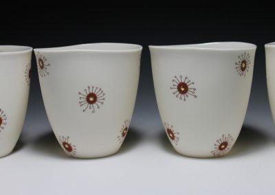 torres-s-winecups