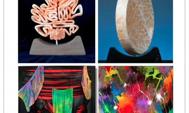 Join us at Art in The Park – Memorial Day Weekend – May Sat 26 & Sun 27 – 10-5 PM New Work!