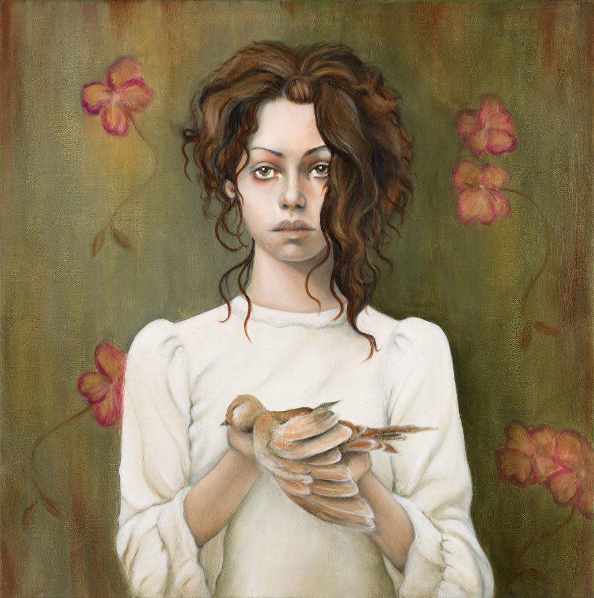 Mariana Royuela