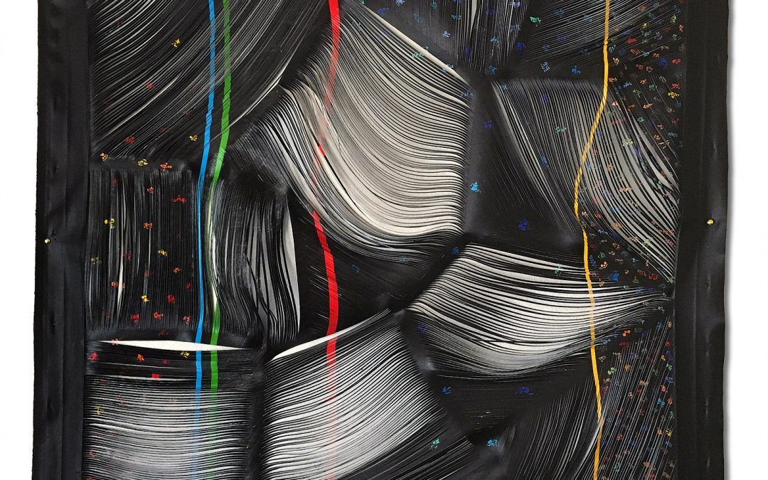 Carlos GrassoNATURE'S POWER by Carlos Grasso