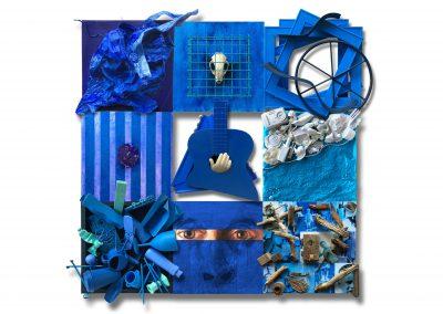 Carlos-Grasso_MOSAIC_9-BLUE-Moods
