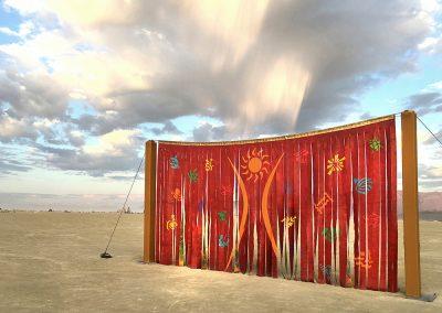 Carlos-Grasso_Solaris_Burning-Man-2017-Installation