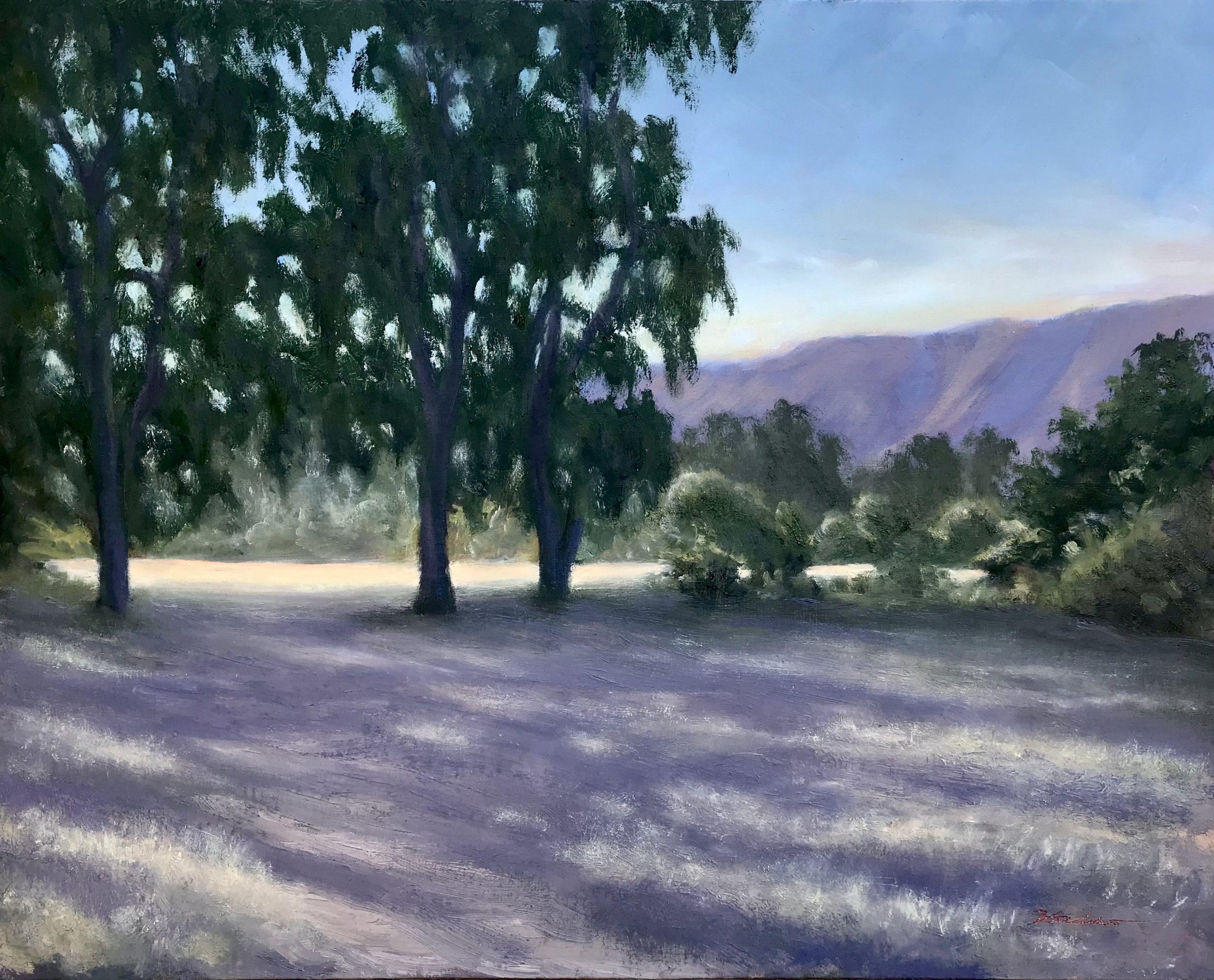 Grabin-Bruce_Ojai Meadows Preserve Morning Light-Oil-16x20.jpg