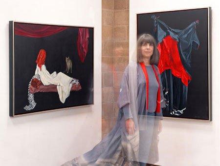 Elisse Pogofsky-Harris