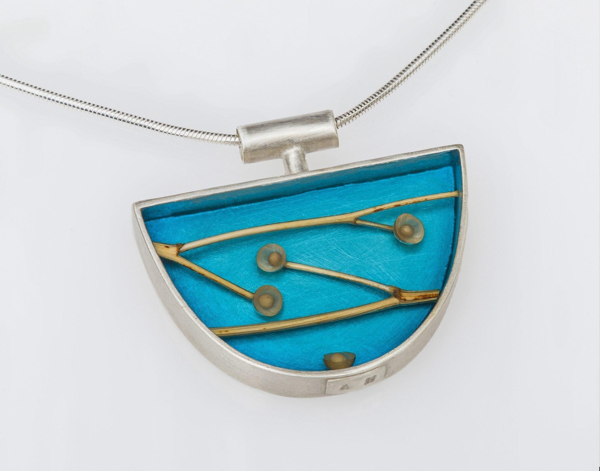 Haffner-Andrea_halfmoonpendant-jewelry-1.75x1.5x.25_