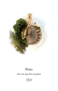 Lindsay-Thomson_Peace-Begins-at-Home, Photograph