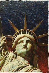 Ray-Harding_Tears-of-Liberty, Mixed