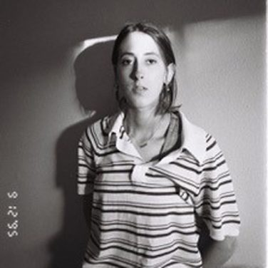Artemisia Polina Grasso: Scholarship Winner