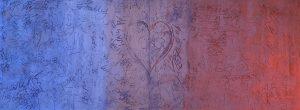 beirne-christine_Conversations-12x36-oilwithcoldwaxmediumoncradledboard