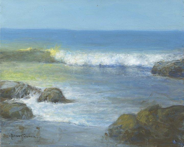 Bert-Collins_Morning-Surf