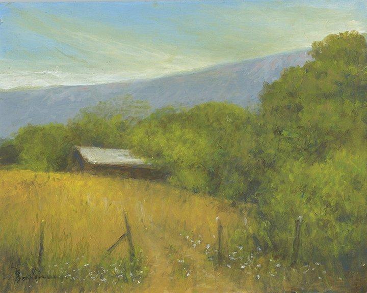 Bert-Collins_Old-Ranch