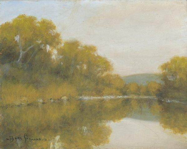 Bert-Collins_Reflections