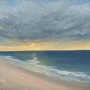 Bruce-Grabin_Anguilla-Ocean-Storm-II