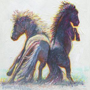 Kent-Butler_Horses