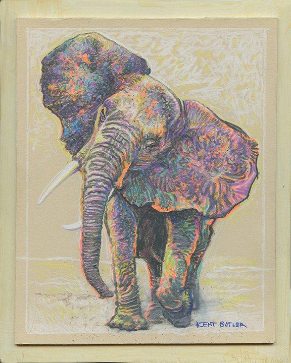Kent-Butler_elephant