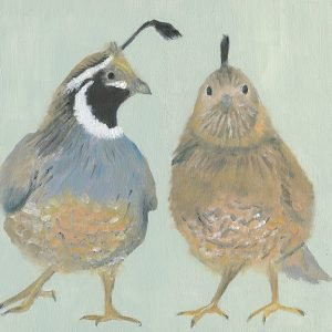 Patrish-Kuebler_Quails