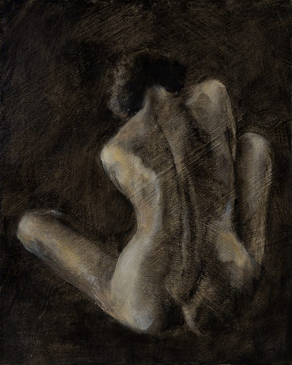 Eells-Duane_Figure-of-Woman