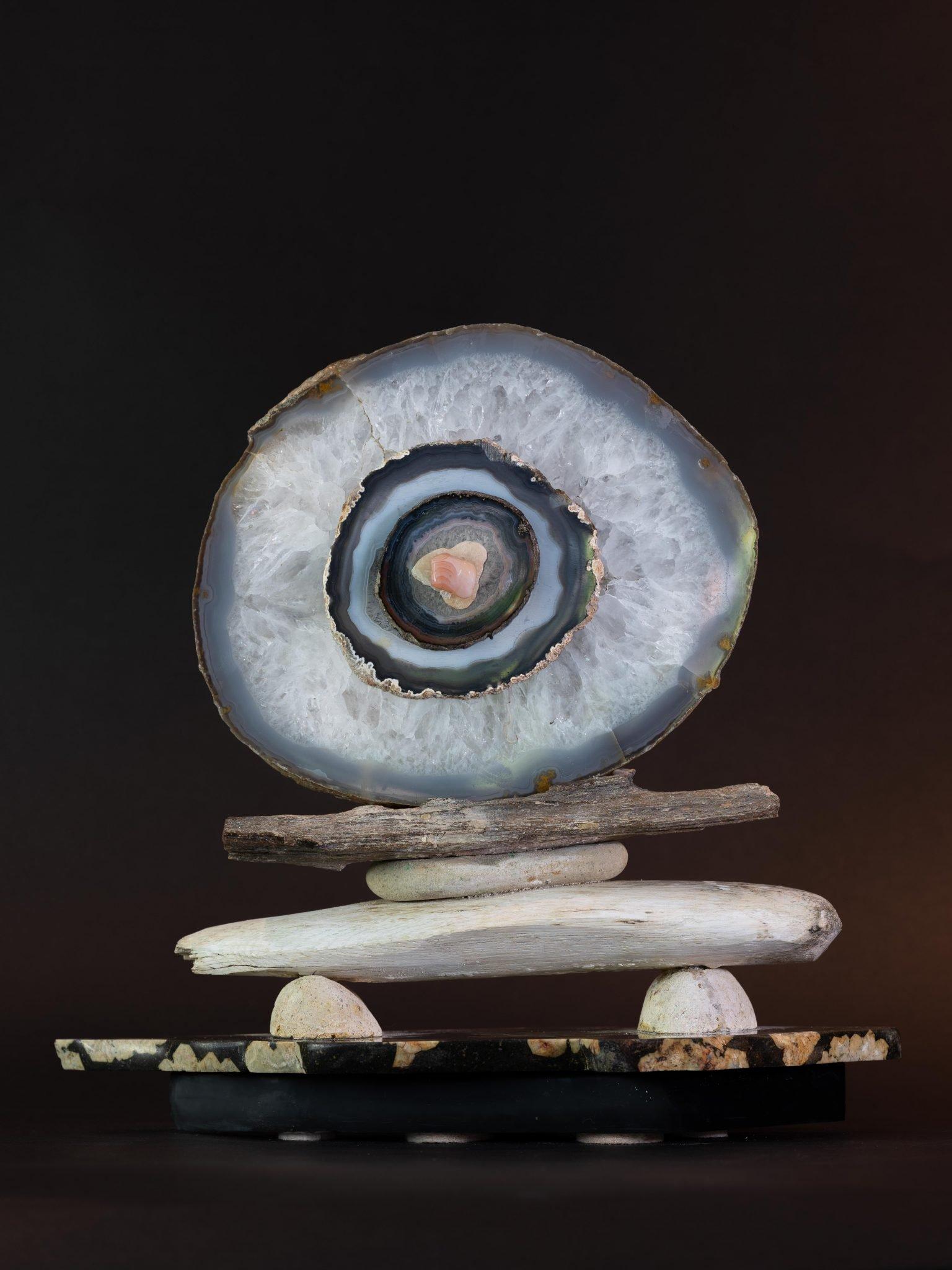 Martha Moran Goddess Eye.jpg