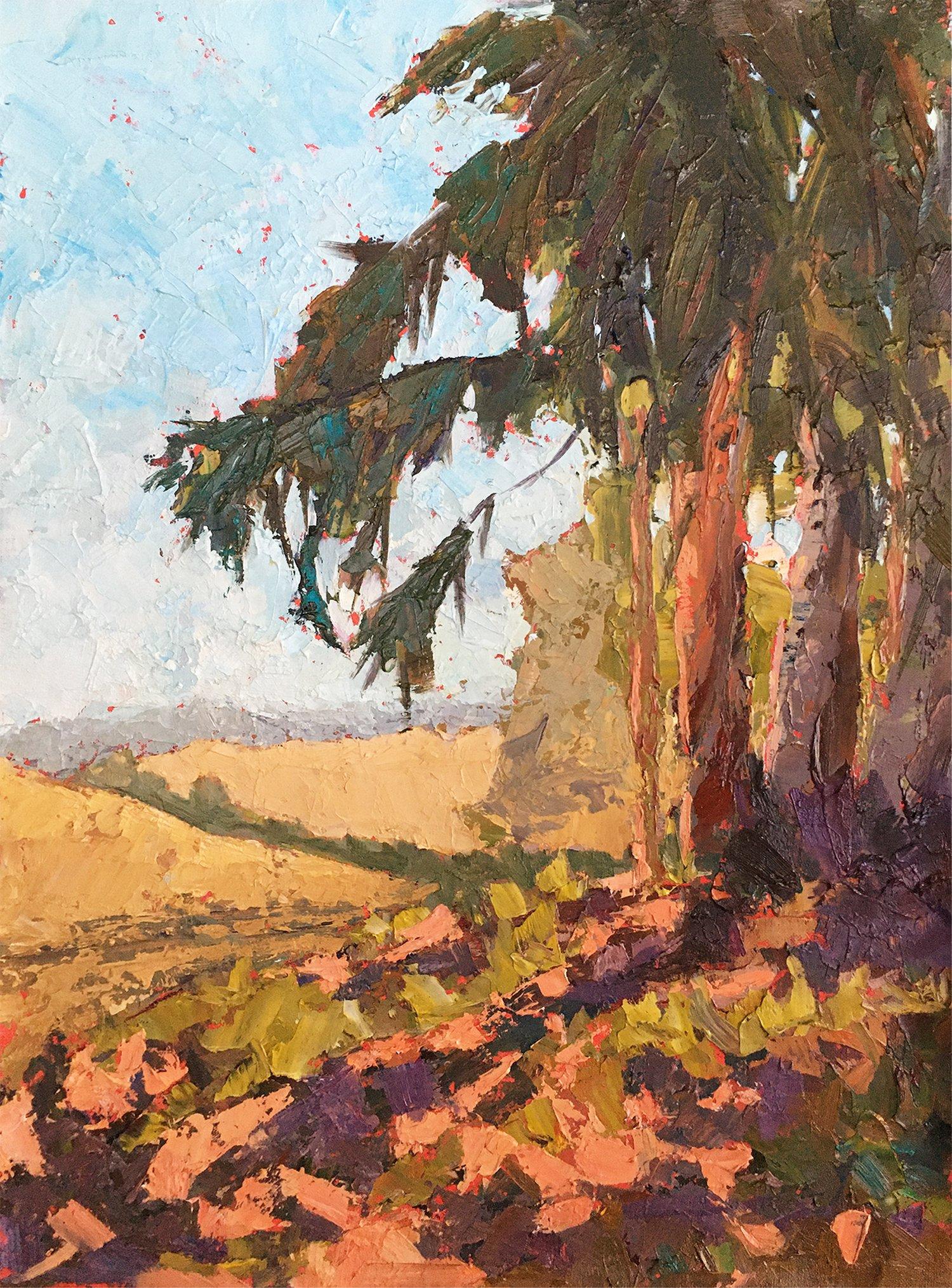 Rancho Sierra Vista.jpg